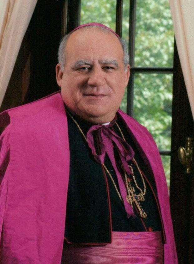 Lopez Quintana