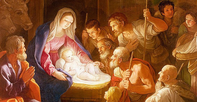 nativity2-658x340