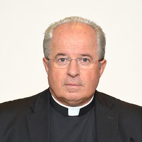 Msgr. Ivan Jurkovič - Nonce Apostolique au Canada
